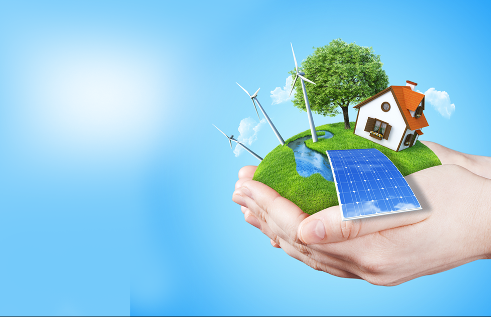 Eco-construction-et-energies-renouvelables