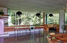 salle écologique
