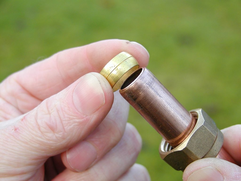bague-plomberie-cuivre