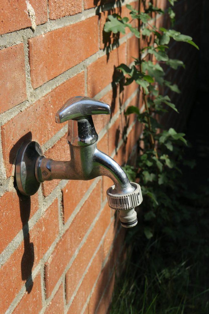 robinet-murdebrique