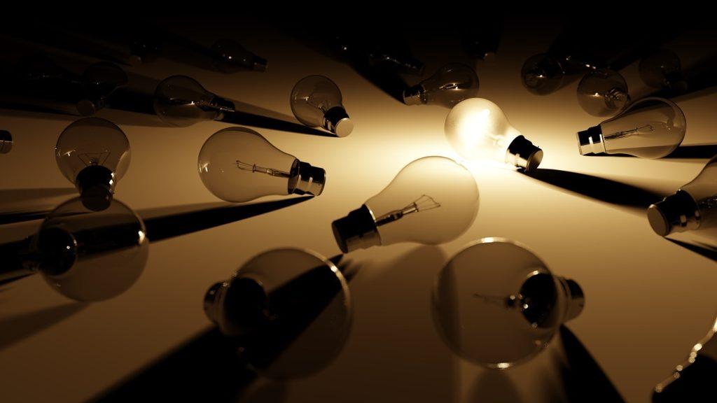 électricien Paris